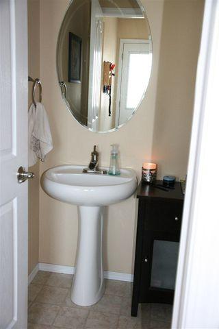 Photo 9: 5322 TERWILLEGAR Boulevard in Edmonton: Zone 14 House for sale : MLS®# E4157594