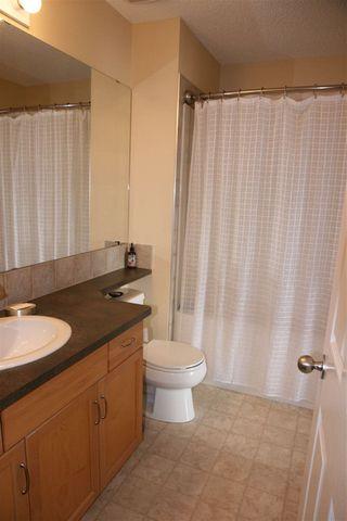 Photo 16: 5322 TERWILLEGAR Boulevard in Edmonton: Zone 14 House for sale : MLS®# E4157594