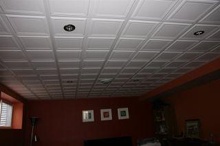 Photo 20: 5322 TERWILLEGAR Boulevard in Edmonton: Zone 14 House for sale : MLS®# E4157594