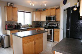 Photo 3: 5322 TERWILLEGAR Boulevard in Edmonton: Zone 14 House for sale : MLS®# E4157594