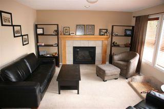 Photo 10: 5322 TERWILLEGAR Boulevard in Edmonton: Zone 14 House for sale : MLS®# E4157594