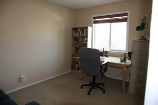 Photo 14: 5322 TERWILLEGAR Boulevard in Edmonton: Zone 14 House for sale : MLS®# E4157594