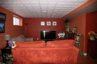 Photo 18: 5322 TERWILLEGAR Boulevard in Edmonton: Zone 14 House for sale : MLS®# E4157594
