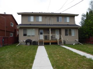 Photo 23: 10331 158 Street NW in Edmonton: Zone 21 House Half Duplex for sale : MLS®# E4157722