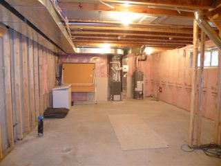 Photo 20: 10331 158 Street NW in Edmonton: Zone 21 House Half Duplex for sale : MLS®# E4157722