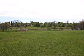 Photo 20: 136 Woodhaven Boulevard in Winnipeg: Woodhaven Residential for sale (5F)  : MLS®# 1913746