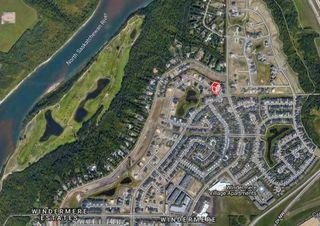 Photo 7: 2804 WHEATON Drive in Edmonton: Zone 56 Vacant Lot for sale : MLS®# E4159412