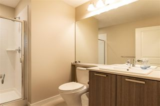"Photo 18: 33 10595 DELSOM Crescent in Delta: Nordel Townhouse for sale in ""CAPELLA"" (N. Delta)  : MLS®# R2377114"