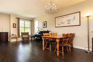 """Photo 6: 33 10595 DELSOM Crescent in Delta: Nordel Townhouse for sale in """"CAPELLA"""" (N. Delta)  : MLS®# R2377114"""