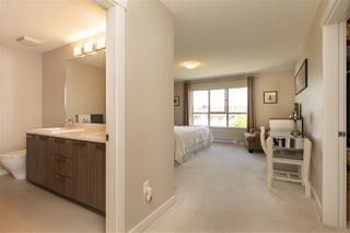 """Photo 15: 33 10595 DELSOM Crescent in Delta: Nordel Townhouse for sale in """"CAPELLA"""" (N. Delta)  : MLS®# R2377114"""