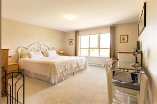 """Photo 13: 33 10595 DELSOM Crescent in Delta: Nordel Townhouse for sale in """"CAPELLA"""" (N. Delta)  : MLS®# R2377114"""