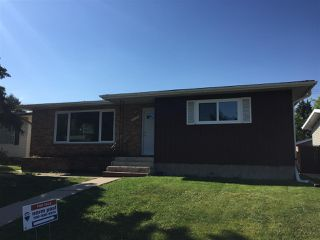 Photo 2: 11423 51 Avenue NW in Edmonton: Zone 15 House for sale : MLS®# E4160554