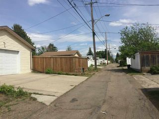 Photo 19: 11423 51 Avenue NW in Edmonton: Zone 15 House for sale : MLS®# E4160554
