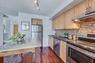 Photo 8: Lph01 77 Lombard Street in Toronto: Church-Yonge Corridor Condo for sale (Toronto C08)  : MLS®# C4479617