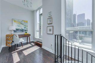 Photo 17: Lph01 77 Lombard Street in Toronto: Church-Yonge Corridor Condo for sale (Toronto C08)  : MLS®# C4479617