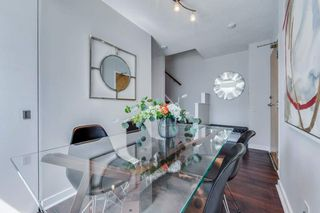 Photo 11: Lph01 77 Lombard Street in Toronto: Church-Yonge Corridor Condo for sale (Toronto C08)  : MLS®# C4479617