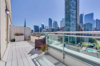 Photo 19: Lph01 77 Lombard Street in Toronto: Church-Yonge Corridor Condo for sale (Toronto C08)  : MLS®# C4479617