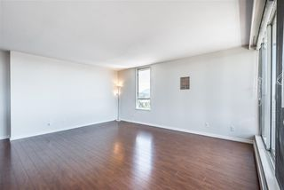 "Photo 10: 1206 11980 222 Street in Maple Ridge: West Central Condo for sale in ""GORDON TOWERS PENTHOUSE"" : MLS®# R2378502"