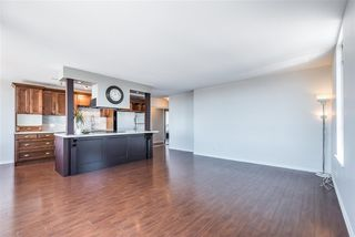"Photo 8: 1206 11980 222 Street in Maple Ridge: West Central Condo for sale in ""GORDON TOWERS PENTHOUSE"" : MLS®# R2378502"