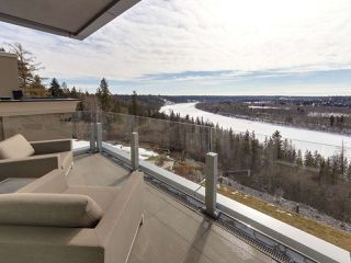 Photo 28: 8606 SASKATCHEWAN Drive in Edmonton: Zone 15 House for sale : MLS®# E4161195