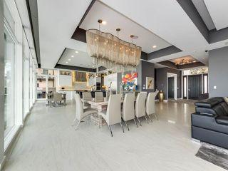 Photo 8: 8606 SASKATCHEWAN Drive in Edmonton: Zone 15 House for sale : MLS®# E4161195