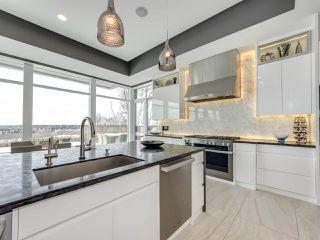 Photo 12: 8606 SASKATCHEWAN Drive in Edmonton: Zone 15 House for sale : MLS®# E4161195
