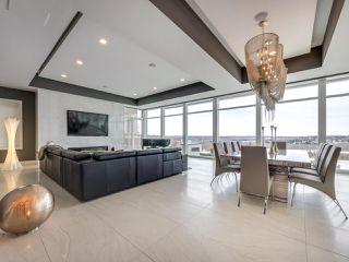 Photo 6: 8606 SASKATCHEWAN Drive in Edmonton: Zone 15 House for sale : MLS®# E4161195