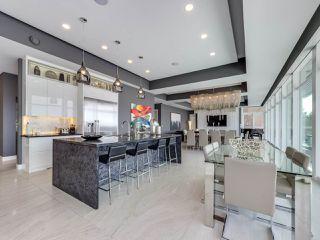 Photo 10: 8606 SASKATCHEWAN Drive in Edmonton: Zone 15 House for sale : MLS®# E4161195