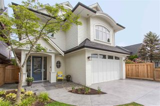Photo 1: 11431 PELICAN Court in Richmond: Westwind House for sale : MLS®# R2379502