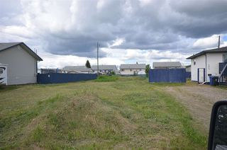 Main Photo: 7916 98 Avenue in Fort St. John: Fort St. John - City SE Home for sale (Fort St. John (Zone 60))  : MLS®# R2379694