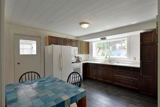 Photo 14: 935 DAVIS Road in Gibsons: Gibsons & Area House for sale (Sunshine Coast)  : MLS®# R2380120