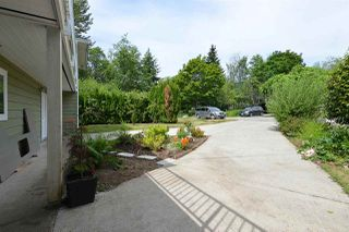 Photo 18: 935 DAVIS Road in Gibsons: Gibsons & Area House for sale (Sunshine Coast)  : MLS®# R2380120