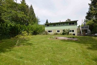 Photo 17: 935 DAVIS Road in Gibsons: Gibsons & Area House for sale (Sunshine Coast)  : MLS®# R2380120