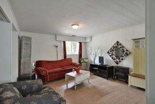 Photo 8: 935 DAVIS Road in Gibsons: Gibsons & Area House for sale (Sunshine Coast)  : MLS®# R2380120