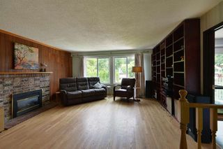 Photo 3: 935 DAVIS Road in Gibsons: Gibsons & Area House for sale (Sunshine Coast)  : MLS®# R2380120