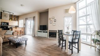 Photo 1: 301 10905 109 Street in Edmonton: Zone 08 Condo for sale : MLS®# E4161761