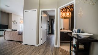 Photo 13: 301 10905 109 Street in Edmonton: Zone 08 Condo for sale : MLS®# E4161761