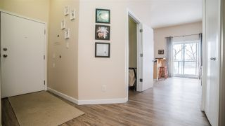 Photo 2: 301 10905 109 Street in Edmonton: Zone 08 Condo for sale : MLS®# E4161761