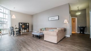 Photo 12: 301 10905 109 Street in Edmonton: Zone 08 Condo for sale : MLS®# E4161761