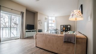 Photo 11: 301 10905 109 Street in Edmonton: Zone 08 Condo for sale : MLS®# E4161761