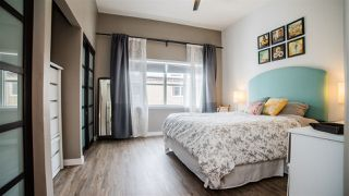 Photo 14: 301 10905 109 Street in Edmonton: Zone 08 Condo for sale : MLS®# E4161761