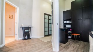 Photo 17: 301 10905 109 Street in Edmonton: Zone 08 Condo for sale : MLS®# E4161761