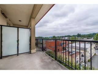 "Photo 20: 209 2632 PAULINE Street in Abbotsford: Central Abbotsford Condo for sale in ""Yale Crossing"" : MLS®# R2380897"