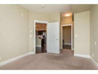 "Photo 17: 209 2632 PAULINE Street in Abbotsford: Central Abbotsford Condo for sale in ""Yale Crossing"" : MLS®# R2380897"