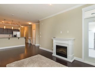 "Photo 13: 209 2632 PAULINE Street in Abbotsford: Central Abbotsford Condo for sale in ""Yale Crossing"" : MLS®# R2380897"