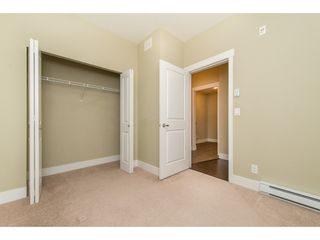 "Photo 14: 209 2632 PAULINE Street in Abbotsford: Central Abbotsford Condo for sale in ""Yale Crossing"" : MLS®# R2380897"