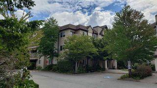 """Main Photo: B301 40120 WILLOW Crescent in Squamish: Garibaldi Estates Condo for sale in """"Diamond Head"""" : MLS®# R2383001"""