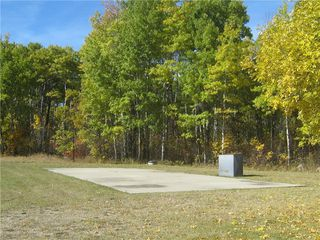 Photo 13: 134 320 acres Road North in Dauphin: RM of Dauphin Farm for sale (R30 - Dauphin and Area)  : MLS®# 1918190