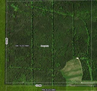 Photo 4: 134 320 acres Road North in Dauphin: RM of Dauphin Farm for sale (R30 - Dauphin and Area)  : MLS®# 1918190