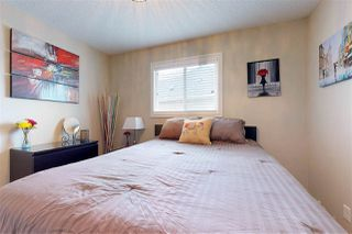 Photo 15: 323 NELSON Drive: Spruce Grove Attached Home for sale : MLS®# E4164984
